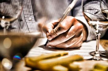 Top 10 Restaurants of 2015\'s photo